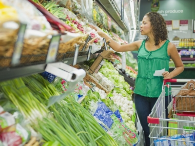 Sponsored: Try something new