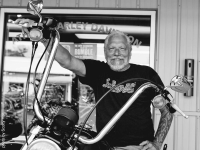 This must be the place: Ode to Jorma Kaukonen, ode to the spirit of rock