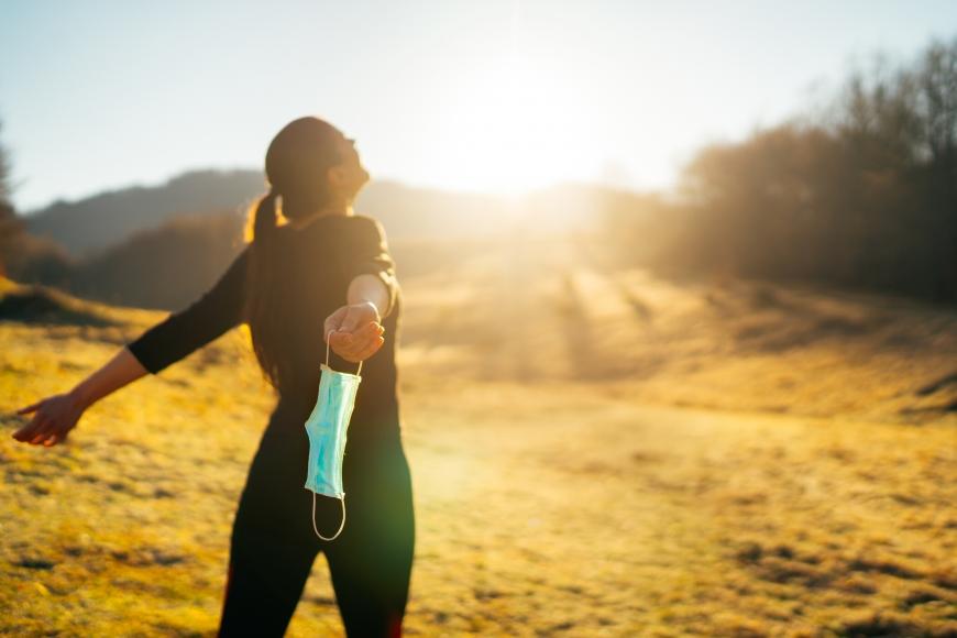 10 Self Care Tips for November