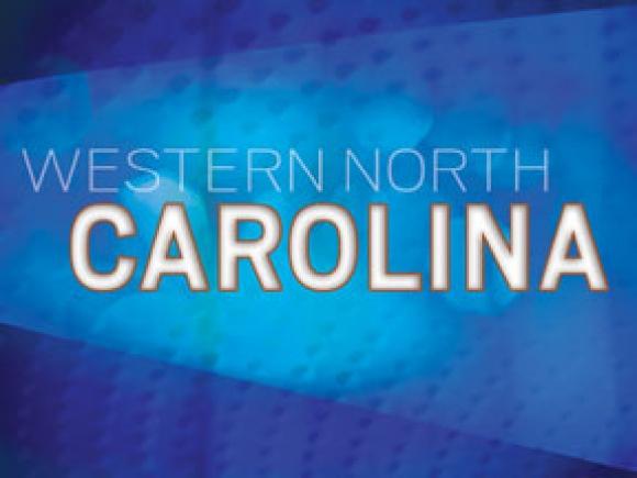 Effort underway to make WNC counties 'Blue Zone' certified