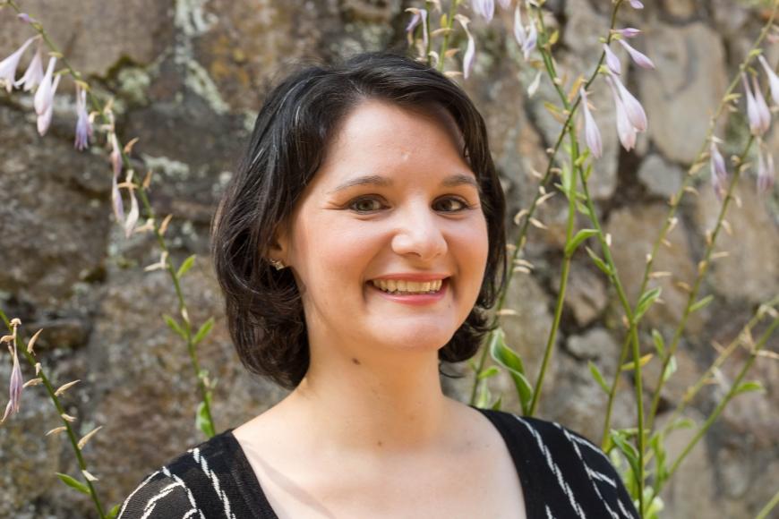 My Story as a Previvor: A BRCA2 Diagnosis