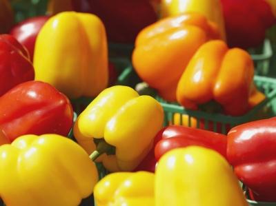Sponsored: Produce Picks-try something new!