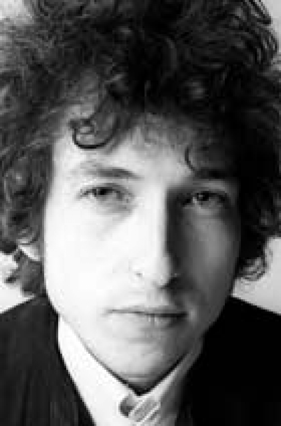 Sorry, but Bob Dylan didn't deserve the Nobel