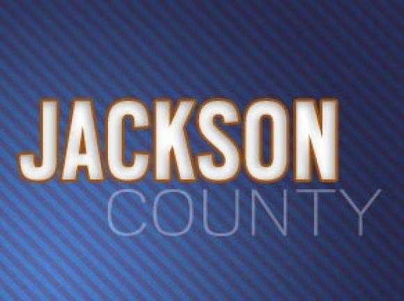 Jackson residents test positive for coronavirus
