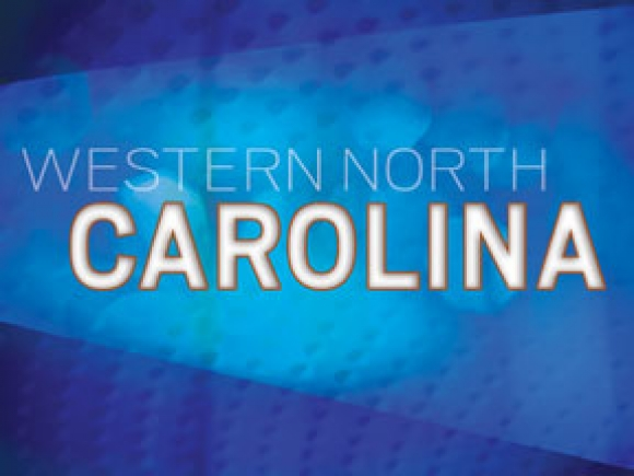 WNC Entegra branches to close during merger