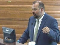 Decision time coming for Haywood budget