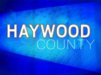 Milestone moment for broadband in Haywood