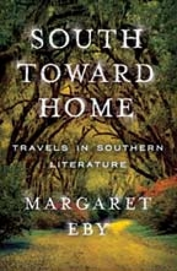 Books about the American South will delight