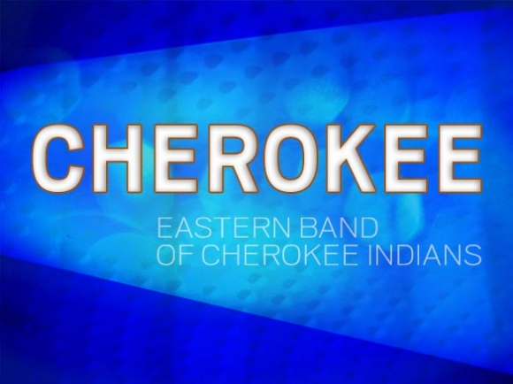 Cherokee to crack down on fake Native goods