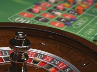 Cherokee to pursue new casino project