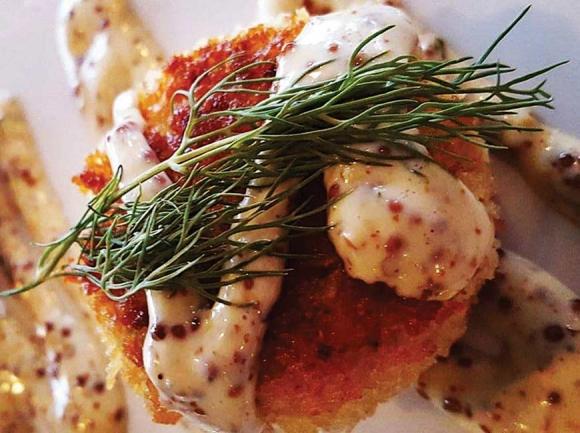 Bryson City's Nantahala Brewing launches restaurant, open-air taproom