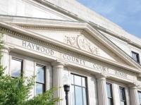 Revenue-neutral revolt: Local government budgets under scrutiny