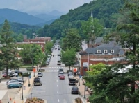 Sylva moves toward tax rate increase