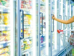 Sponsored: Frozen meals for diabetics