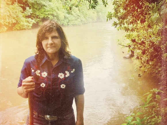 Sure Feels Good Anyway: A Conversation with Amy Ray