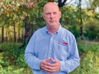 Rod Honeycutt makes immediate impact in NC-11 Republican Primary