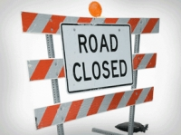 Urgent Pipe Replacement Coming to U.S. 19/23