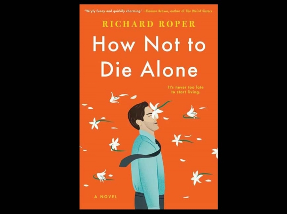 A fine first novel exploring loneliness