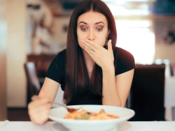 Sponsored: Long term effects of Food Poisoning
