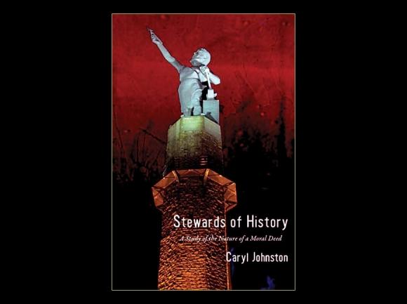 Short book provides intelligent insight