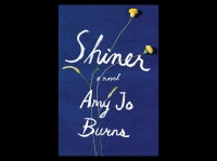 A shiner's tale, a woman's perspective