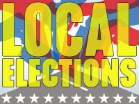 Municipal Election 2021