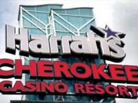 Harrah's offers enticing sign-on bonus
