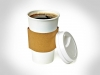 Sponsored: Calories in the Coffee Cup/Drink