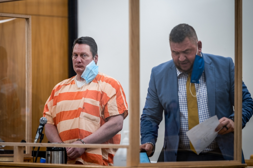 Steele pleads guilty to drug charges