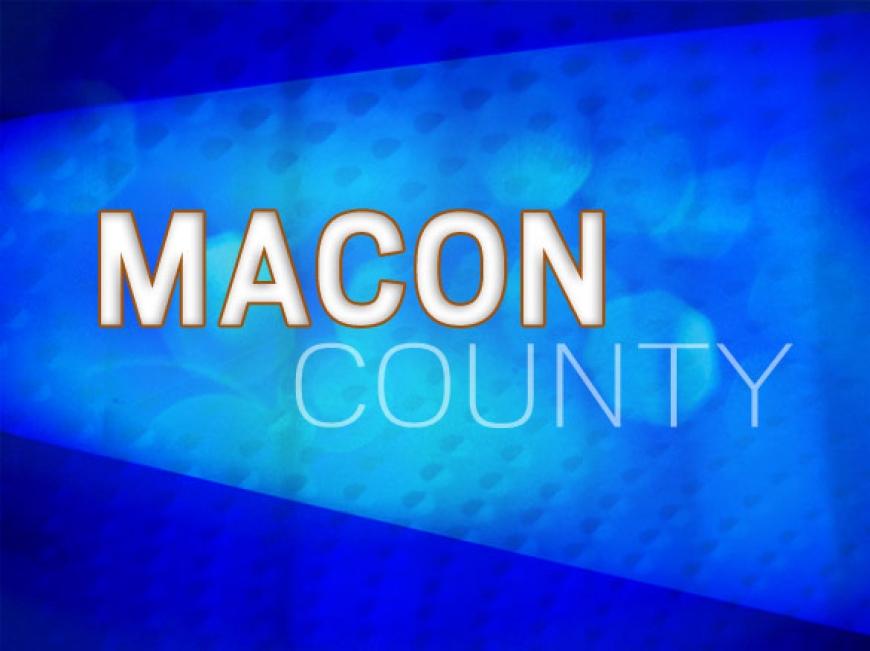 Macon steps up COVID response