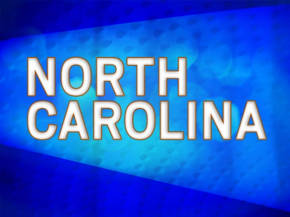 Court: No ID at NC polls in 2020