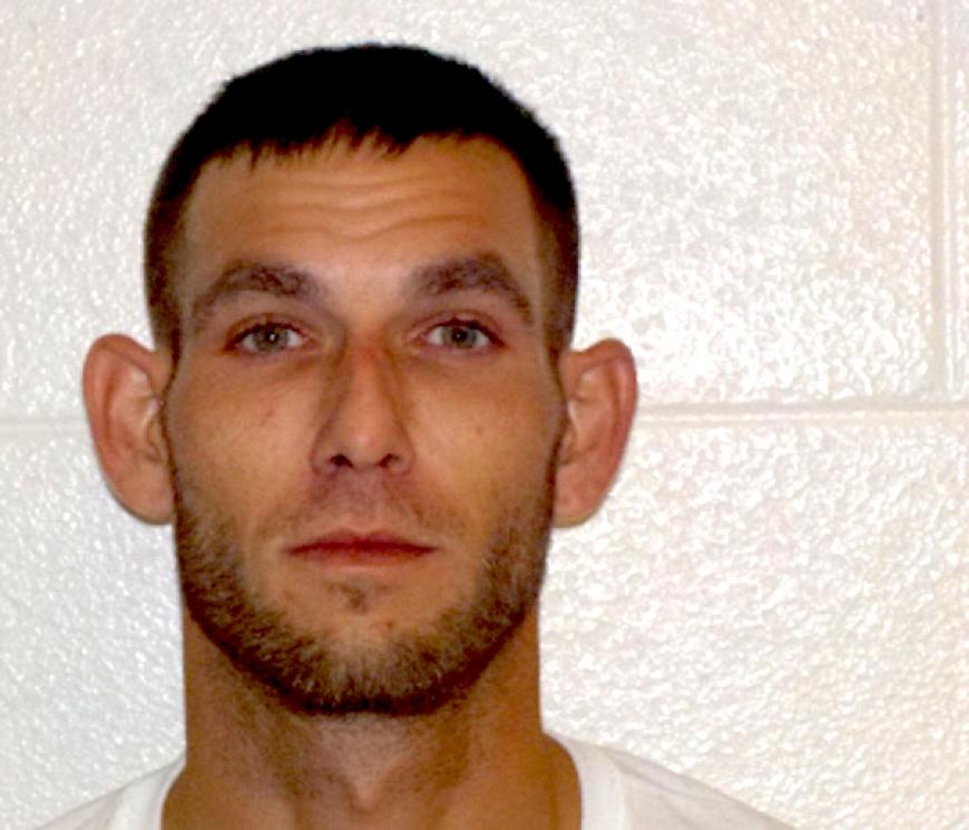 Loftis pleads guilty to sexual assault