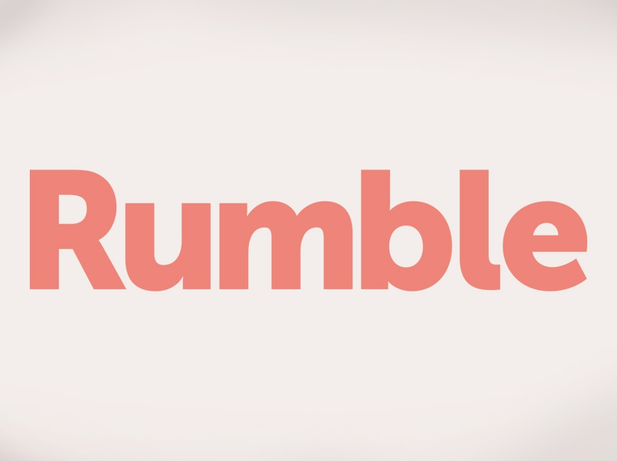 Let's Rumble - Ask Us Anything