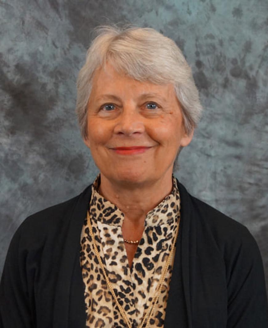 Barbara McRae leaves lasting legacy in Macon County