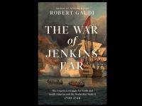 Forgotten history: 'The War of Jenkins' Ear'