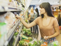 Sponsored: Eating organic on a budget