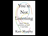 Insight into the power of listening