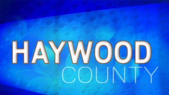 Haywood records first coronavirus cases