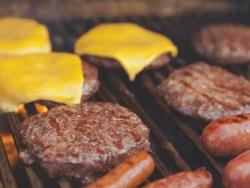 Sponsored: Meat allergies