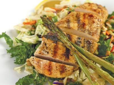 Sponsored: Nutrient Dense versus Calorie Dense