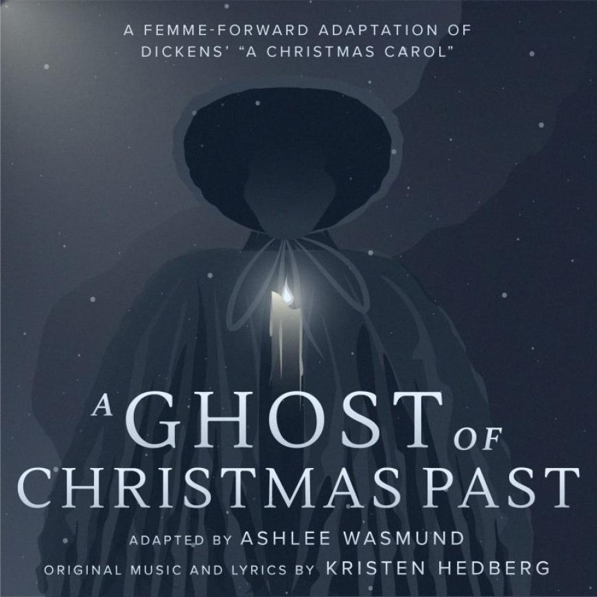 WCU presents femme-forward 'Christmas Carol'