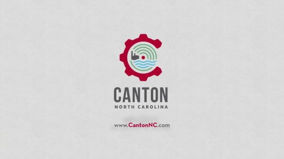 Canton town manager resigns