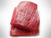 Sponsored: Jerky — a Convenient Source of Protein