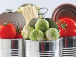 Sponsored: Can-tastic: Enjoying Canned Foods