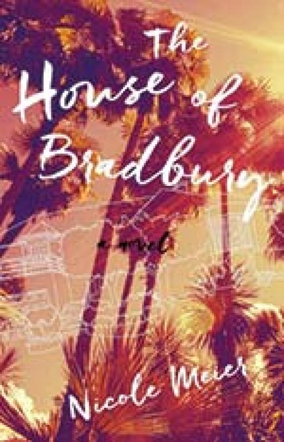 Bradbury created a genre all his own