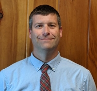 Jackson County names new DSS director