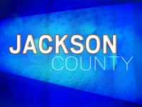 Jackson considers more salary for first responders