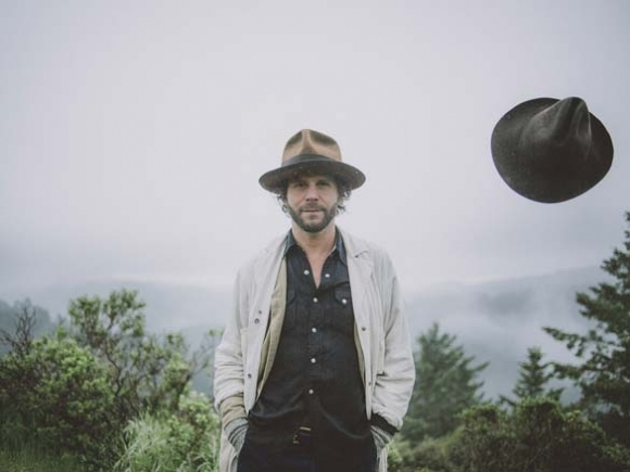 House of my soul: A conversation with Langhorne Slim
