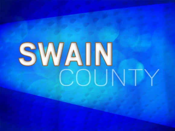 Sales tax to increase in Swain