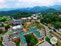 Enrollment, retention dip at WCU